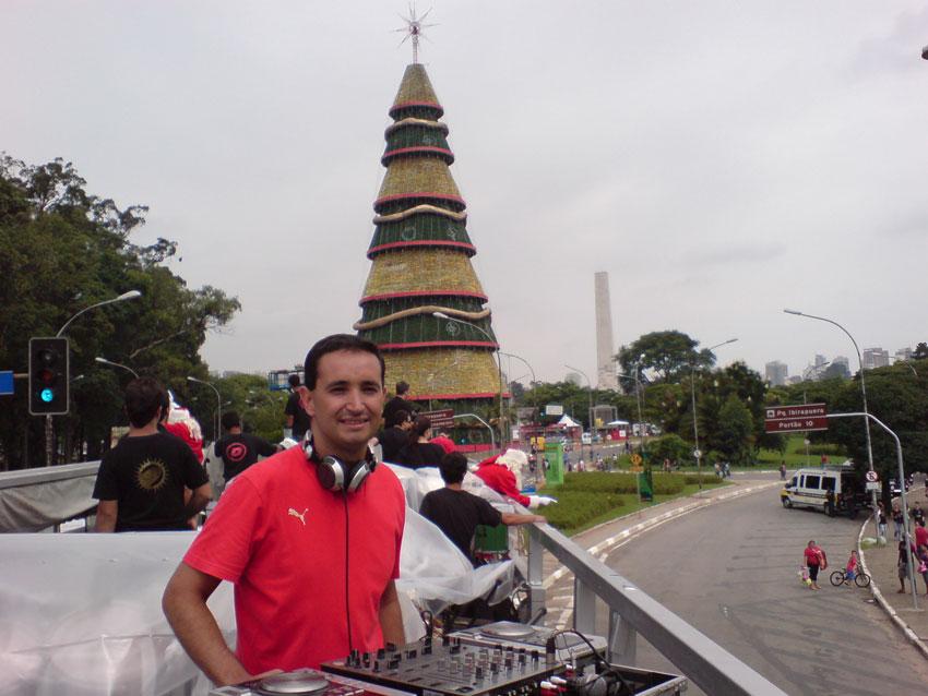 Árvore-de-Natal-Ibirapuera-
