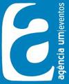 Agenciaum