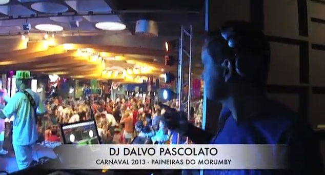 Clube-Paineiras-–-Carnaval-