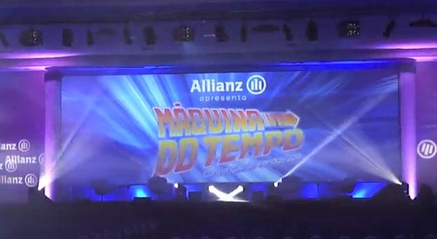 Convenção-Allianz-–-Máquina
