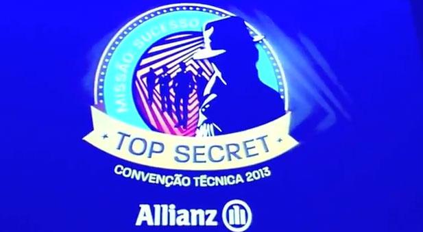 Convenção-Allianz-–-Top-Sec