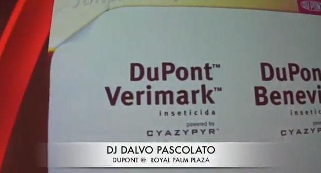 Convenção-Dupont-–-Campinas
