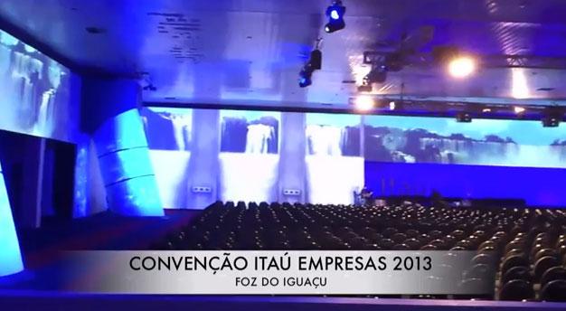 Convenção-Itau-Empresas-201