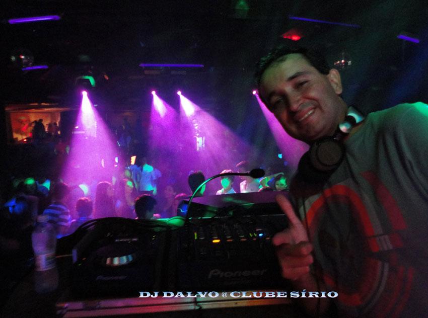 DJ-DALVO---SIRIO