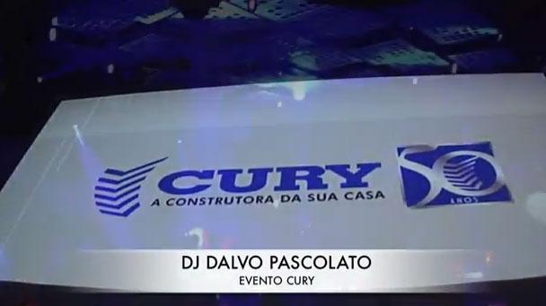 Evento-Construtura-Cury