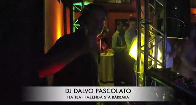 Itatiba-Feat.-Dj-Maestro-Bi