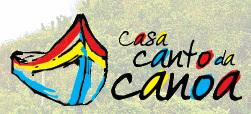 cantodacanoaweb