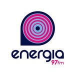 radio energia 97