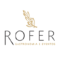 roferweb