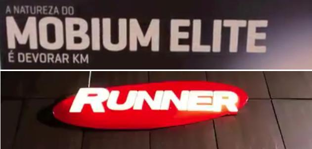 puma mobium runner