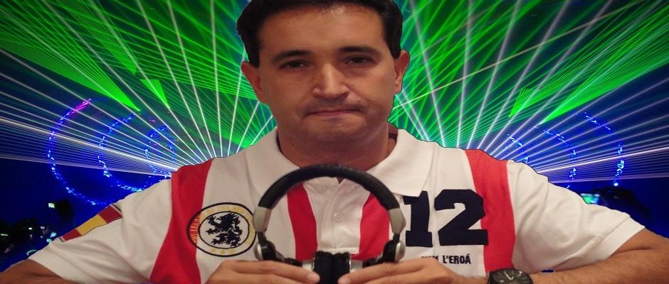 DJ Dalvo 4