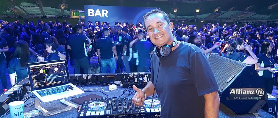 DJ Dalvo 5